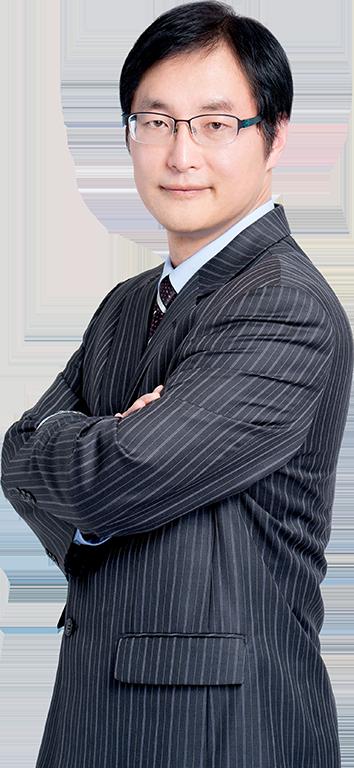 진근영 교수